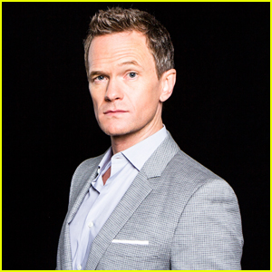 Neil Patrick Harris Reveals What His Twins Think of 'A Series of Unfortunate Events'
