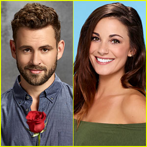 The Bachelor's Nick Viall Had One Night Stand with This Contestant Before the Show