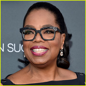 Oprah Winfrey Joining '60 Minutes' as Special Contributor