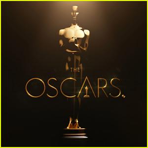 Oscar Nominations 2017 - Full List Revealed!