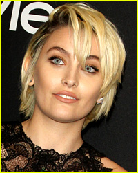 Paris Jackson Is Heading to TV in a Lee Daniels Show!