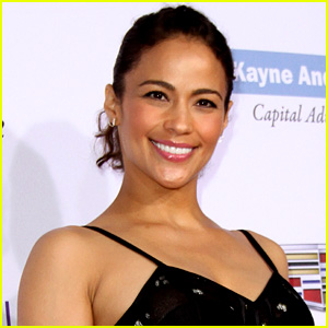 Paula Patton Will Star in New Summer Series for ABC!