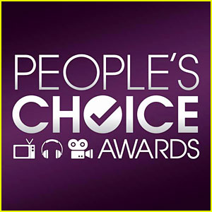 People's Choice Awards 2017 - Full Coverage Here!