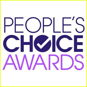 People's Choice Awards 2017 Live Stream - Watch Online!