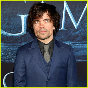 Peter Dinklage Might Have Big Role in 'Avengers: Infinity War'