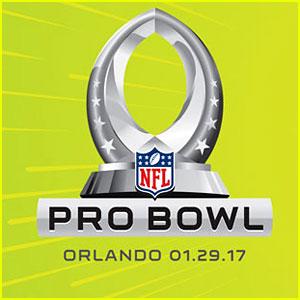 Pro Bowl 2017 Roster, Live Stream Info & More!