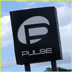 Pulse Orlando Shooter's Wife Arrested By FBI