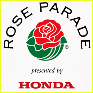 Rose Parade 2017 - Performers & Floats List!
