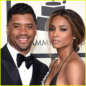 Russell Wilson Writes Sweetest Note to Ciara After Disappointing NFL Loss