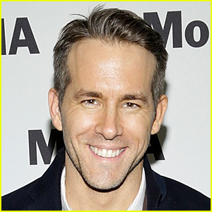 Ryan Reynolds Makes a Promise if 'Deadpool' Gets an Oscar Nomination
