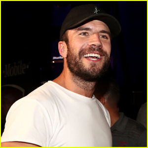 Sam Hunt Wins Back Fiancée Hannah Lee Fowler With 'Drinkin' Too Much'- Listen Now!