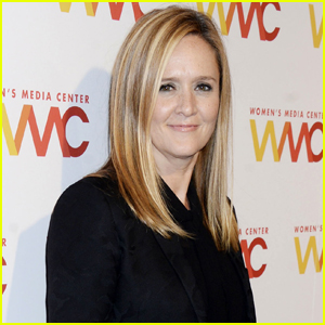 Samantha Bee to Host Alternative White House Correspondents' Dinner Event