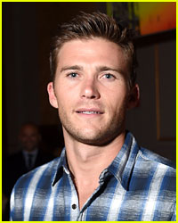 Scott Eastwood Did Something Illegal in Australia (Report)
