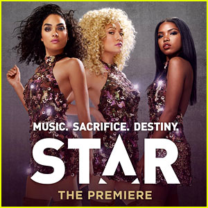 'Star' Premiere Songs Stream & Download - Listen Now!