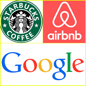 Starbucks, Google, & Airbnb Announce Support for Refugees Amid Trump's Immigration Ban
