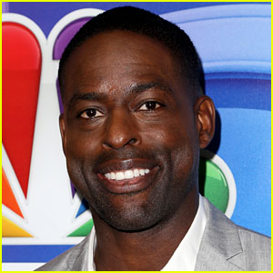 Sterling K. Brown Joins Marvel's 'Black Panther'!