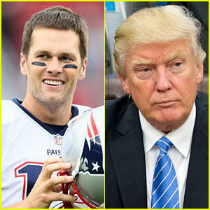 Tom Brady Speaks About Donald Trump Relationship: What Is the Big Deal?