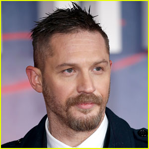 Tom Hardy Doesn't Want to Talk James Bond Rumors For This Specific Reason!