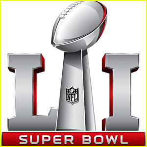 What date is the super bowl