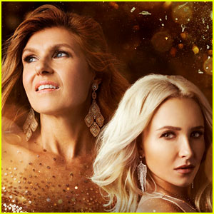 Who Is Returning for 'Nashville' Season 5? Almost Everyone!