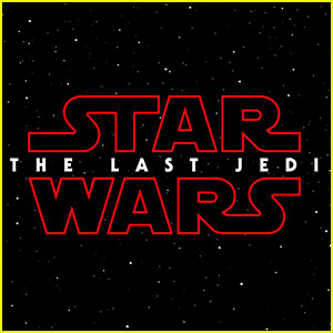 Who is 'The Last Jedi'? Predicting the Meaning of New 'Star Wars' Title