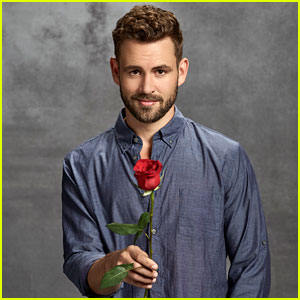 Who Went Home on 'The Bachelor' 2017 Premiere? Spoilers!