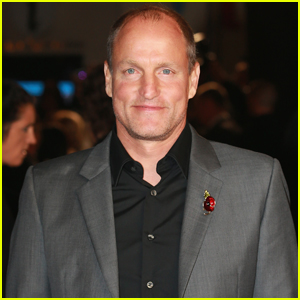 Woody Harrelson in Talks to Join the Cast of 'Star Wars' Young Han Solo Movie