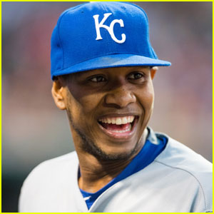 Yordano Ventura RIP - Royals Pitcher Dies in Car Crash