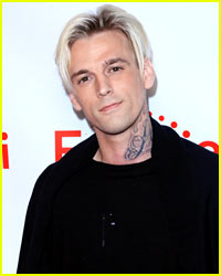Aaron Carter's Concert Attacker is Speaking Out About the Incident