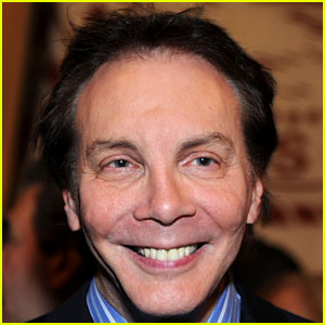 Alan Colmes Dead - Fox News Commentator Dies at 66 After Brief Illness