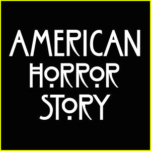 'American Horror Story' Season 7 Will be About the Election!