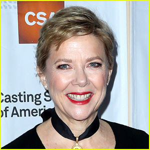 Annette Bening to Star in 'Katrina: American Crime Story' for FX