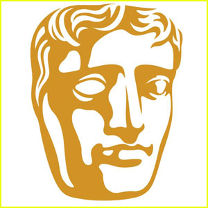 BAFTAs 2017 - Complete Winners List Revealed!