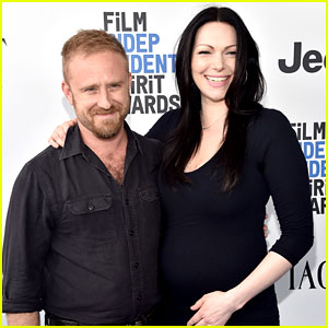 Ben Foster Wins at Spirit Awards 2017, Gets Pregnant Fiancee Laura Prepon's Support!