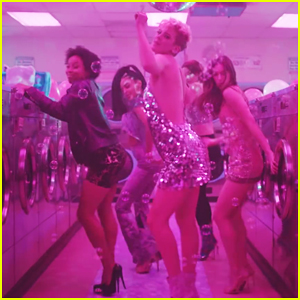 Betty Who Debuts 'Some Kinda Wonderful' Music Video - Watch Here!