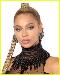 Beyonce Could Be Paid for Coachella, Even if She Cancels