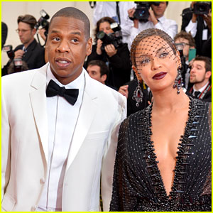 Beyonce Pregnant with Twins: Celebrities React!