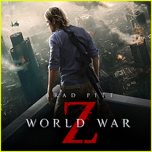 Brad Pitt's 'World War Z' Sequel Pulled from Release Schedule