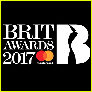 Brit Awards 2017 Nominations List - Refresh Your Memory!