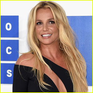 Britney Spears Says Niece Maddie is 'Making Progress'