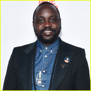 Brian Tyree Henry Cried For 20 Minutes Over 'This Is Us' Death