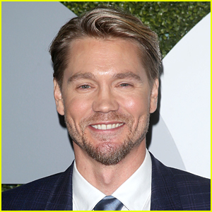 Chad Michael Murray Explains Why He Skipped the 'Gilmore Girls' Revival