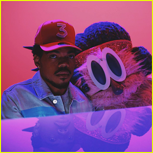 Chance the Rapper Debuts 'Same Drugs' Music Video Ahead Of Grammys 2017 - Watch Here!