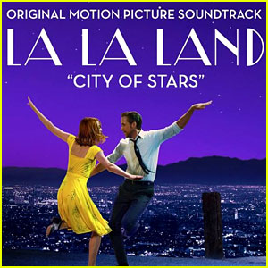 'City of Stars' Stream & Download - Listen to Oscars 2017 Best Original Song Nominee!