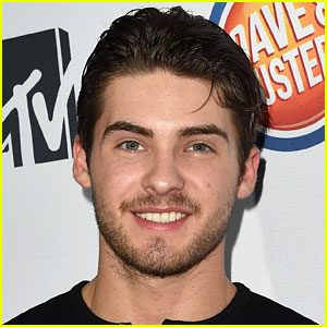 Cody Christian Breaks Silence After Private Video Leak