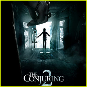 'Conjuring 2' Spin-Off 'The Nun' Gets Release Date