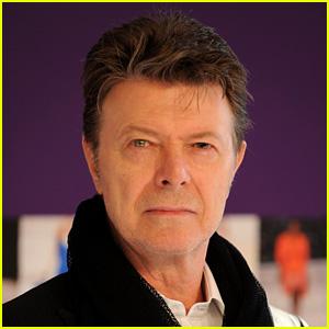 David Bowie Wins Five Posthumous Grammys, Sweeps His Categories!