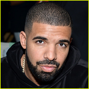 Drake Slams Rumors He Asked a Fan to Remove Her Hijab