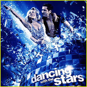 'Dancing With the Stars' 2017: Returning Pro Dancers Will Be...