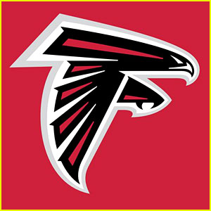 Atlanta Falcons Roster - Who's Playing in Super Bowl 2017?